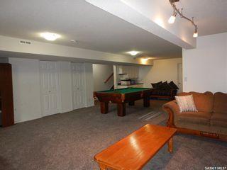 Photo 23: 307 Finley Avenue in Cut Knife: Residential for sale : MLS®# SK859610