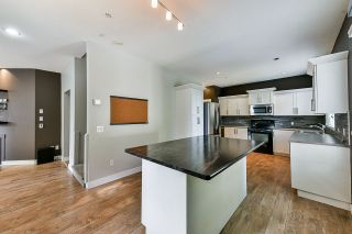 """Photo 7: 11920 SPRINGDALE Drive in Pitt Meadows: Central Meadows House for sale in """"MORNINGSIDE"""" : MLS®# R2400096"""