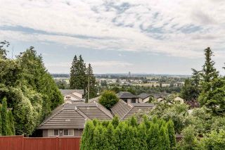 Photo 37: 5140 EWART Street in Burnaby: South Slope House for sale (Burnaby South)  : MLS®# R2479045