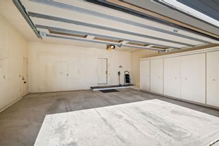 Photo 46: 35 68 Baycrest Place SW in Calgary: Bayview Semi Detached for sale : MLS®# A1150745
