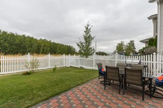 Photo 22: 101 TUSCARORA Place NW in Calgary: Tuscany Detached for sale : MLS®# A1034590