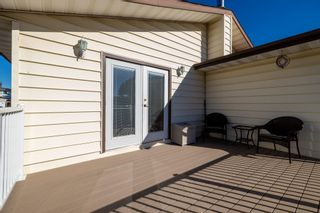 Photo 38: 101 WOODBINE Road: Sherwood Park House for sale : MLS®# E4253268