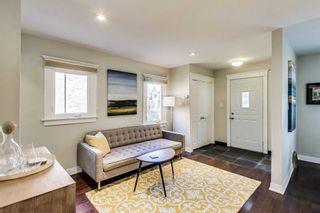 Photo 5: 48 Elma Street in Toronto: Mimico House (Bungalow) for sale (Toronto W06)  : MLS®# W4585828