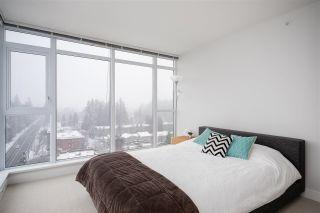 Photo 13: 1503 958 RIDGEWAY Avenue in Coquitlam: Central Coquitlam Condo for sale : MLS®# R2434308