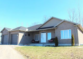 Photo 24: 1332 Ontario Street in Hamilton Township: House for sale : MLS®# 510970279