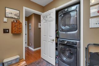 Photo 23: 35 2055 Galerno Rd in : CR Willow Point Row/Townhouse for sale (Campbell River)  : MLS®# 870948