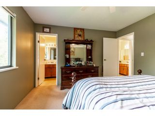 """Photo 19: 20485 32 Avenue in Langley: Brookswood Langley House for sale in """"Brookswood"""" : MLS®# R2623526"""