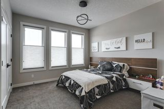Photo 39: 145 Cranbrook Heights SE in Calgary: Cranston Detached for sale : MLS®# A1132528
