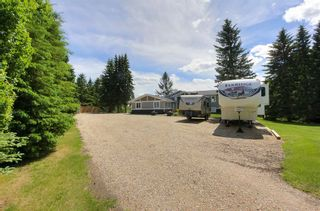 Photo 47: 5 52208 RGE RD 275: Rural Parkland County House for sale : MLS®# E4248675