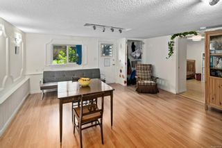 Photo 34: 1180 Reynolds Rd in : SE Maplewood House for sale (Saanich East)  : MLS®# 877508