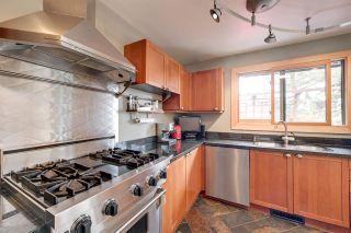 Photo 24: 12433 28 Avenue in Edmonton: Zone 16 House for sale : MLS®# E4245223