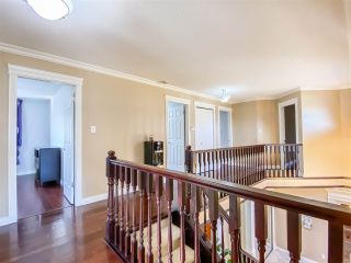 Photo 29: 4428 STEVESTON Highway in Richmond: Steveston South House for sale : MLS®# R2561476