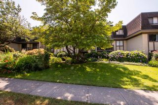 """Photo 2: 105 307 W 2ND Street in North Vancouver: Lower Lonsdale Condo for sale in """"Shorecrest"""" : MLS®# R2605730"""