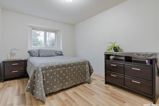 Photo 19: 4 102 Willow Street East in Saskatoon: Exhibition Residential for sale : MLS®# SK867978