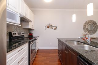 Photo 19: 302 9776 Fourth St in Sidney: Si Sidney South-East Condo for sale : MLS®# 878510