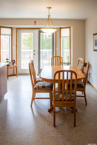 Photo 12: 111 3rd Avenue in St. Brieux: Residential for sale : MLS®# SK854889