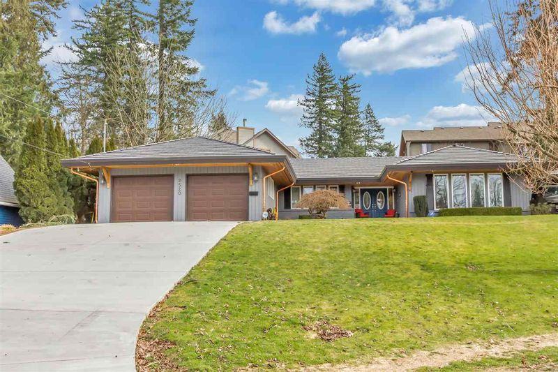 FEATURED LISTING: 2520 WOODRIDGE Crescent Abbotsford