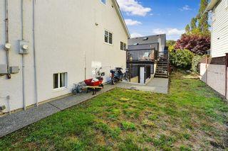 Photo 22: 3154 CARROLL St in : Vi Burnside Half Duplex for sale (Victoria)  : MLS®# 886691