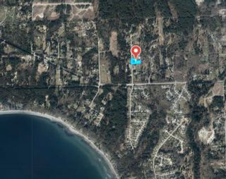 Photo 3: 714 OCEANVIEW Drive in Gibsons: Gibsons & Area Land for sale (Sunshine Coast)  : MLS®# R2604105