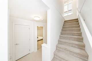 """Photo 27: 7 23539 GILKER HILL Road in Maple Ridge: Cottonwood MR Townhouse for sale in """"Kanaka Hill"""" : MLS®# R2530362"""