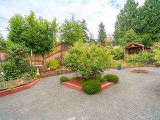 Photo 32: 1616 Seacrest Rd in : PQ Nanoose House for sale (Parksville/Qualicum)  : MLS®# 878193
