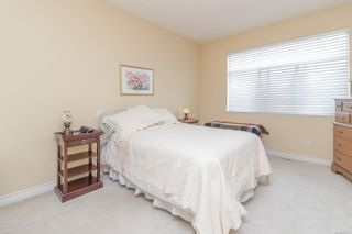 Photo 20: 23 1286 Tolmie Ave in : SE Cedar Hill Row/Townhouse for sale (Saanich East)  : MLS®# 882571