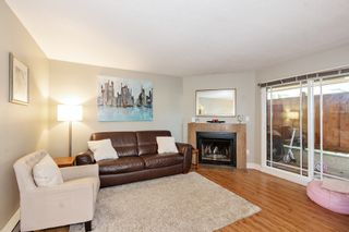 Photo 9: 1 3301 W 16TH Avenue in Vancouver: Kitsilano Townhouse for sale (Vancouver West)  : MLS®# R2608502