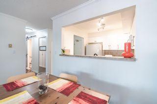 "Photo 12: 105 1280 FIR Street: White Rock Condo for sale in ""Oceana Villas"" (South Surrey White Rock)  : MLS®# R2616267"