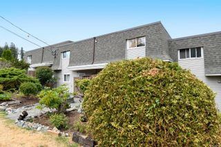 Photo 3: 6 270 Evergreen Rd in : CR Campbell River Central Row/Townhouse for sale (Campbell River)  : MLS®# 882117