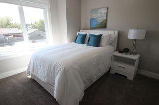 Photo 11: 10604/06/08 61 Avenue in Edmonton: Zone 15 House Triplex for sale : MLS®# E4225377