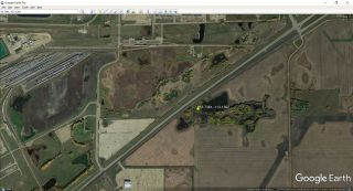 Photo 4: 8901 125 Street: Fort Saskatchewan Land Commercial for sale : MLS®# E4112235