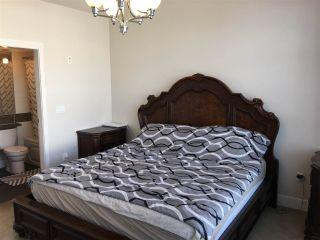 "Photo 7: 412 7445 120TH Street in Delta: Scottsdale Condo for sale in ""Trend"" (N. Delta)  : MLS®# R2235091"
