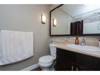 Photo 12: 22 7428 EVANS Road in Sardis: Sardis West Vedder Rd Townhouse for sale : MLS®# R2518032