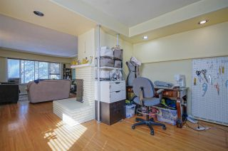 Photo 8: 2536 E 29TH Avenue in Vancouver: Collingwood VE House for sale (Vancouver East)  : MLS®# R2399407