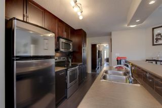 Photo 7: 11517 ELLERSLIE RD SW SW in Edmonton: Zone 55 Condo for sale : MLS®# E4094903