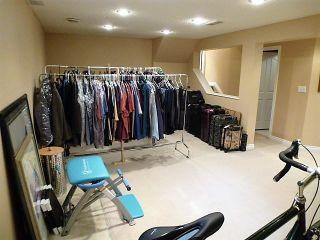Photo 30: 18508 97A Avenue in Edmonton: Zone 20 House for sale : MLS®# E4255346