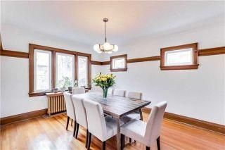 Photo 6: 369 Willard Avenue in Toronto: Runnymede-Bloor West Village House (2-Storey) for sale (Toronto W02)  : MLS®# W4085249