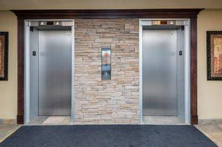 Photo 22: 504 10135 SASKATCHEWAN Drive in Edmonton: Zone 15 Condo for sale : MLS®# E4264860