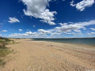 Photo 5: Lot 9 Greenbrier Road in Diefenbaker Lake: Lot/Land for sale : MLS®# SK822128