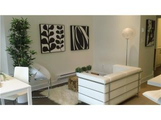 """Photo 4: 3711 COMMERCIAL Street in Vancouver: Victoria VE Townhouse for sale in """"O2"""" (Vancouver East)  : MLS®# V1025256"""