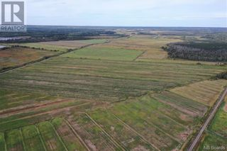 Photo 32: 550 Cookville Road in Out of Board: Agriculture for sale : MLS®# NB050249