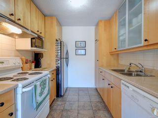Photo 7: 214 1545 Pandora Ave in : Vi Fernwood Condo for sale (Victoria)  : MLS®# 883387