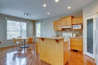 Photo 15: 4 Cranleigh Drive SE in Calgary: Cranston Detached for sale : MLS®# A1134889