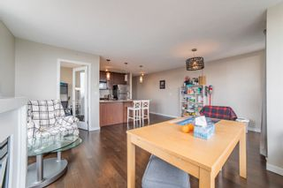Photo 5: 1206 7063 HALL Avenue in Burnaby: Highgate Condo for sale (Burnaby South)  : MLS®# R2625599