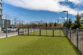 Photo 31: 2606 105 The Queensway in Toronto: High Park-Swansea Condo for lease (Toronto W01)  : MLS®# W5219158