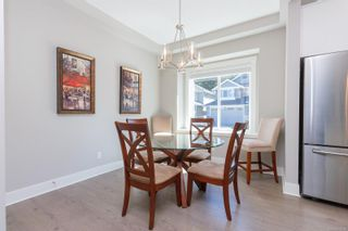 Photo 5: 3401 Jazz Crt in : La Happy Valley Row/Townhouse for sale (Langford)  : MLS®# 872683