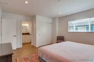 Photo 6: Property for sale: 5168-76 Brighton Ave in San Diego