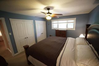 Photo 12: 200 Winder Road in Onanole: R36 Residential for sale (R36 - Beautiful Plains)  : MLS®# 202116707