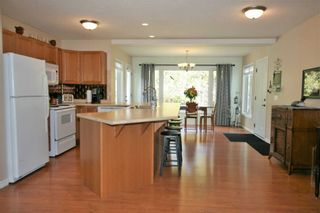 Photo 6: 9224 County Road 1 Road in Adjala-Tosorontio: Hockley House (Bungalow) for sale : MLS®# N5180525
