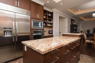 Photo 18: 5291 LANCING Road in Richmond: Granville House for sale : MLS®# R2605650